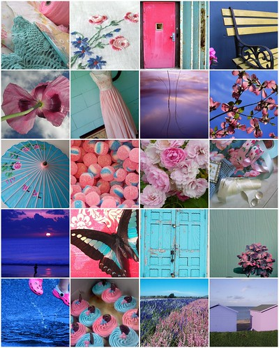 inspiration palette, august 4