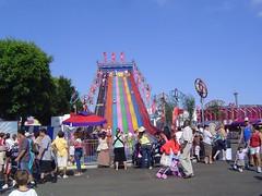 2007 07 July OC Fair-065