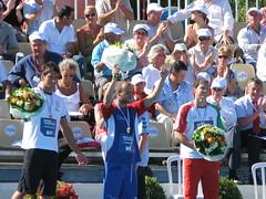 男子200m個人メドレー 入賞者
