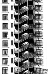 Endlesss (Eli K Hayasaka) Tags: brazil blackandwhite bw monochrome brasil stairs blackwhite nikon fb sãopaulo monochromatic pb stairway sampa escada lovelovelove pretoebranco facebook escadas escadarias grafismo escadaria brancoepreto monocromático graphism blueribbonwinner bwdreams duetos hayasaka anawesomeshot aplusphoto superbmasterpiece platinumheartaward artlegacy clicksp bwartaward elikhayasaka