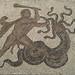 (2-IV-2012)-1ª SESIÓN- Los 12 Trabajos de Hércules y el Sendero Iniciático - SEMINARIO LOS MITOS IV- Una Clave de la T
