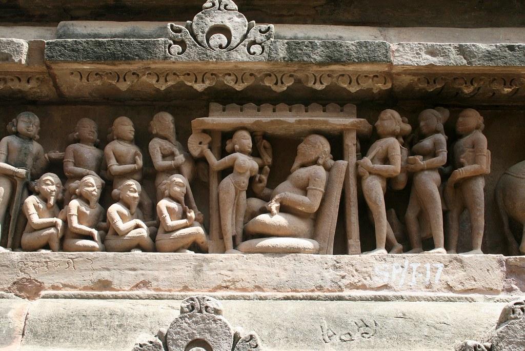 Секс в индийской деревне 20 фотография