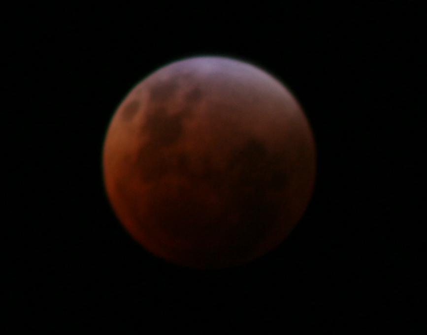 moon310.06