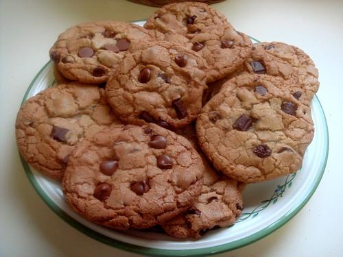 Ponya's Cookie Love topic! :D 1403577863_0a6b398cd2