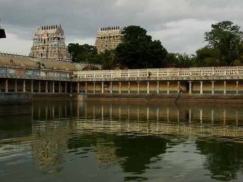Vaitheeswaran Koil 2