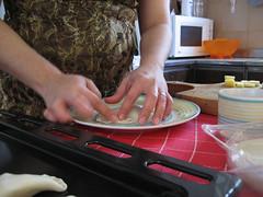 IMG_2695.jpg (sergio.majluf) Tags: empanada mariscos