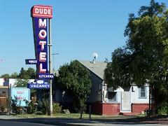 20070926 Dude Motel
