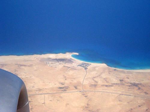 Egitto: Marsa Matrouh 1453904469_bcb67c4be4