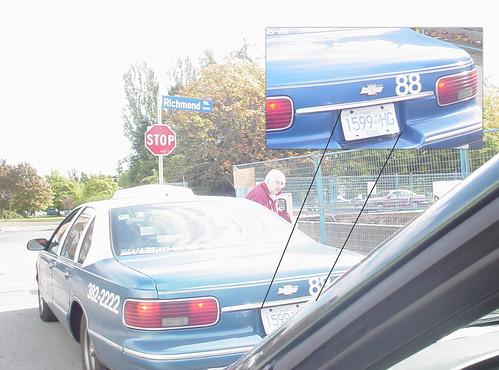Taxicab.com