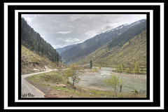 Kaghan Pakistan (2) (HeyLookHere) Tags: pakistan mountain beauty river happy high peace large hills khan patan indus tahir islamabad burnley naran paki chach tahirkhan attock pushto hazro waisa khaghan