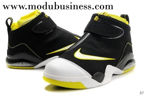 NIKE men's shoes