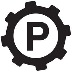 PortabilityPolicy logo