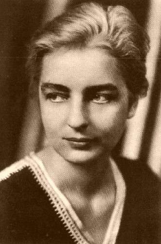 Ruth Benedict - Definition of Ruth Benedict