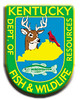 Ky Fish & Wildlife