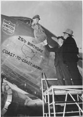Lee, E (San Diego Air & Space Museum Archives) Tags: sdasm aviation aeronautics sandiegoairandspacemuseum flight aviator ehamiltonlee hamiltonlee lee