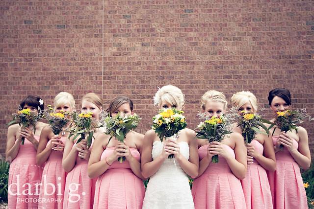 DarbiGPhotography-KansasCity-wedding photographer-Omaha wedding-ashleycolin-162.jpg