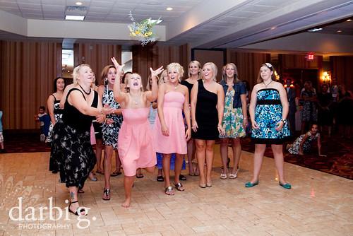 DarbiGPhotography-KansasCity-wedding photographer-Omaha wedding-ashleycolin-204.jpg