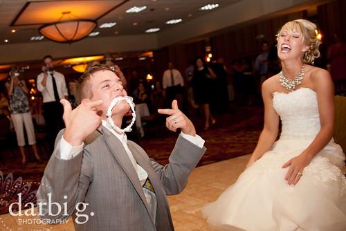 DarbiGPhotography-KansasCity-wedding photographer-Omaha wedding-ashleycolin-206.jpg