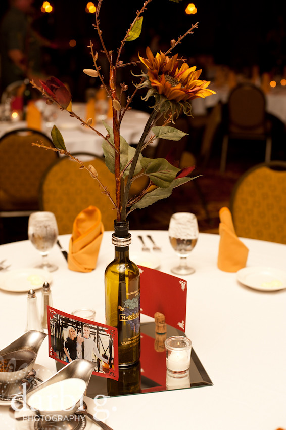 DarbiGPhotography-KansasCity-wedding photographer-Omaha wedding-ashleycolin-185.jpg