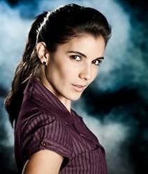 Claudia Echeverry
