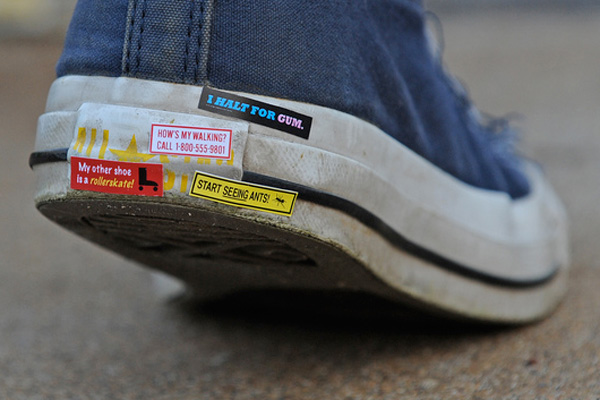 shoe-bumper-stickers-1