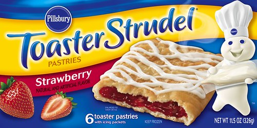 Strawberry_Toaster_Strudel
