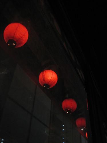 kinoko20101118 019