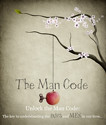 The man code- 120button