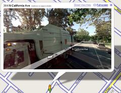 pasco-google