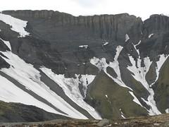 IMG_0809 (Snow Flake Rider) Tags: valais swissmountains alpineskitouring
