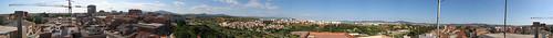 Panoramica SBDalbir  360º