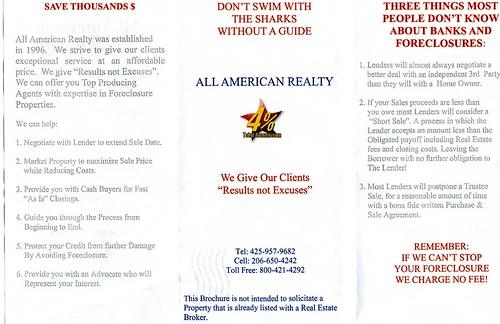 foreclosurespam015