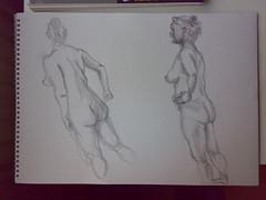 Draw Life 07-03