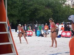 000_2340 (bdausse) Tags: beach champdemars volley beachvolley2007