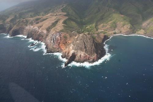 Hawaii 1242