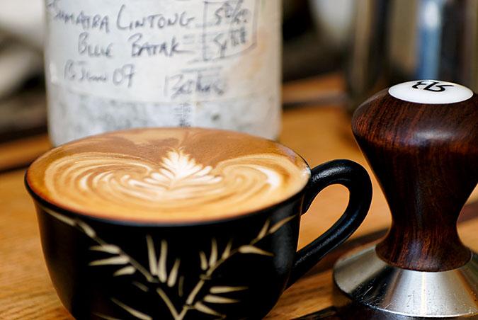 latte4152