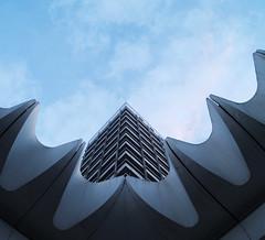 berlin haus des reisens fassade (focus.finder) Tags: berlin architecture architektur blick beton fassade border0 formen height31 a focusfinder width88 titleflickriveranewwaytoviewflickrphotosandmore