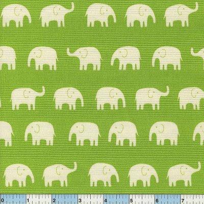 superbuzzy elephants!