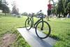 2007-07-18_17-33-53_skulpturen_muenster_.jpg
