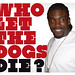 Mike Vick - Dog Killer