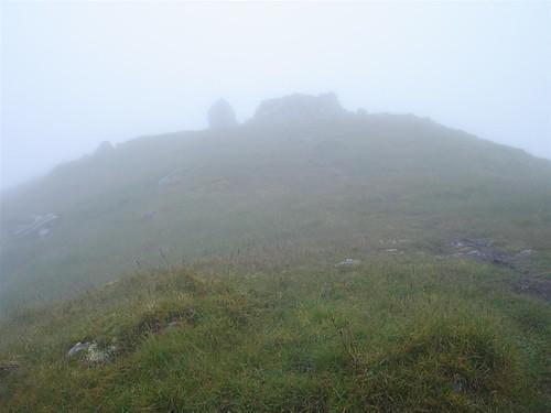 Near Mullach