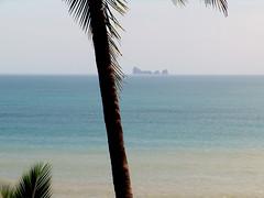 KL04259 (rudenoon) Tags: thailand sony kohlanta dscf828 jimgourley