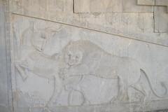 Persepolis ,Takhte-Jamshid, Norooz (persiangulf1) Tags: persepolis norooz takhtejamshid parseh