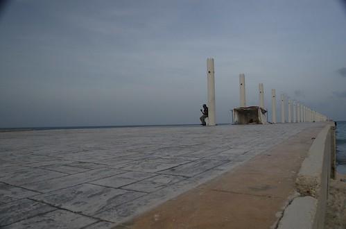 playa_mamita_pier