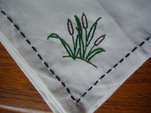 Rick's embroidery 003