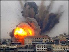 102-perang.jpg (frontpersatuannasional) Tags: israel 102 perang