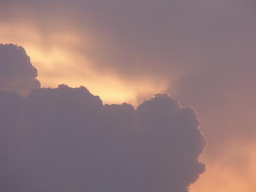 Clouds 21