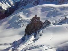 ghiacciaio (kiosul) Tags: courmayeur alpi montebianco
