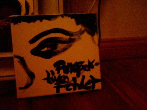 paint 008