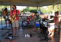 jam (shappell) Tags: music lake hawaii tim band maui peter local practice jonas kihei akettleprime